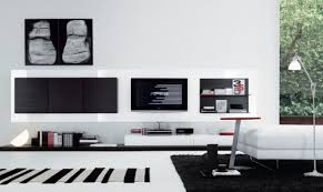 modern wall units italian furniture. contemporary modern italian furniture plasma tv stands wall units