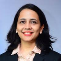 "1,000+ ""Chiplunkar"" profiles | LinkedIn"