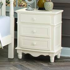bed with nightstands attached. Modren Bed Andre 3 Drawer Nightstand Inside Bed With Nightstands Attached O