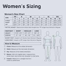 Forever 21 Waist Size Chart 5 30 Forever 21 Sleeveless Aztec Colorful Dress