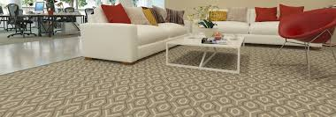 Carpet Made in the USA