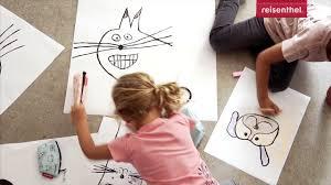 <b>reisenthel</b> kids collection <b>cats</b> & <b>dogs</b> - YouTube