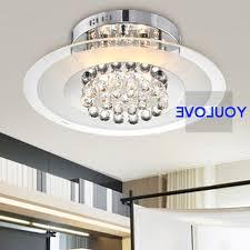 ideas bathroom lighting fixtures menards on weboolu image with amazing menards lighting fixtures bathroom amusing menards