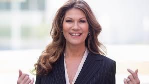 Patty Carpenter - Fairway Independent - NMLS 478770 - Mortgage Lender in  Orange County