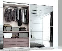 modern glass closet doors. Modern Closet Doors Image Of Mirrored Home Depot Style Glass G