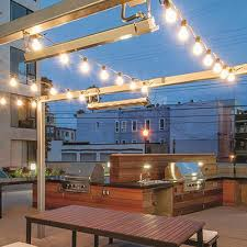Solar String Lights Home Depot Impressive Outdoor Lighting Exterior Light Fixtures At The Home Depot