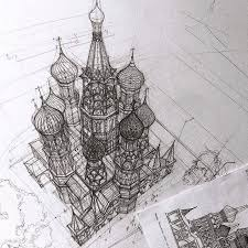 architectural drawings. Unique Architectural Image May Contain Drawing Inside Architectural Drawings