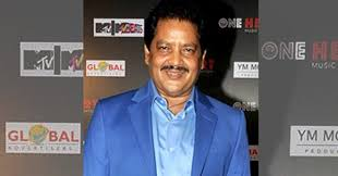 Udit Narayan thanks his son for launching him into the digital age