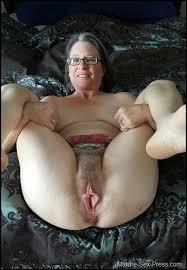 Mature wifes cunt pics