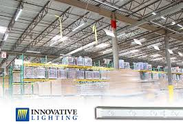 warehouse led lighting warehouse led lighting innovative lighting innovative lighting warehouse led lights best ideas for