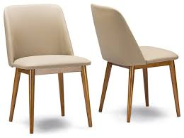 dining chairs faux leather. faux leather dining room chairs wonderful on other in lavin midcentury set of 2 i