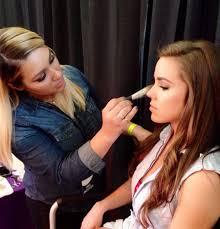 karen mitc makeup artist karen mitc makeup artist professional make up artist karen