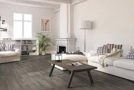 dark brown hardwood floors living room. Dark Brown Hardwood Floors Living Room Wood Flooring A Vintage Wooden Floor T