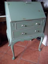 shabby chic furniture pictures. Things To Make And Do - How Shabby-Chic Furniture Shabby Chic Pictures