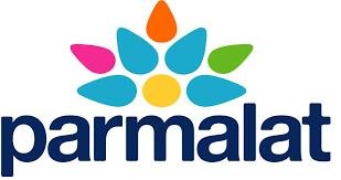 parmalat fraud essays research paper help parmalat fraud essays