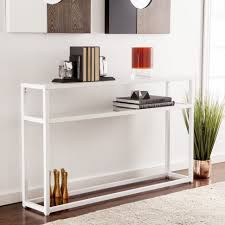 home entrance table. Console Table Bookcase Home Entrance Wicker Short Sofa Drawer Tables Contemporary Wood Furniture Clearance I