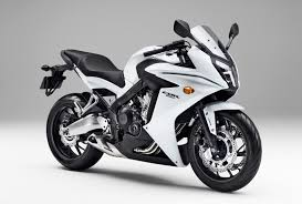 new car launches by march 2015CBR 650F India launch expected in March 2015