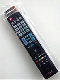 lg tv remote 2016. lg akb73756542 smart tv full function remote control (agf76692608) lg tv remote 2016