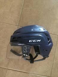 Oakley Helmet Size Chart Oakley Motorcycle Visors Mountain Bike Road Cycling Supplies