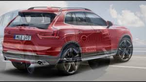 volvo xc60 2018 release date. contemporary date 2018 all new volvo xc60 release date to volvo xc60 release