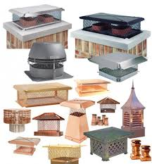 chimney toppers chimney caps the blog at fireplacemall