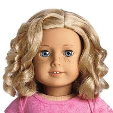 american girl u00ae dolls light skin with from american girl