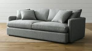 comfortable sofa bed most sleeper amazing furniture