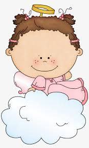 B De Minus Baby Quotes Baby Sayings Angels Among Baby
