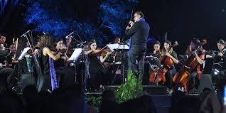 Susunan ensemble gambang yang umum saat ini diantaranya : Musik Ansambel Pengertian Dan Sejarahnya Halaman All Kompas Com
