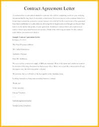 Contract Agreement Template Between Two Parties Agreement Template Between Two Parties Simple Business