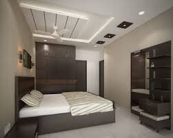 lighting astonishing fall ceiling designs for bedroom design pop