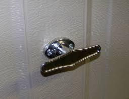 garage door lift handle garage door  Prominent Garage Door Lift Handle Amarr Classica