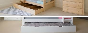kids beds with storage. Exellent With Best Underbed Options For Kids Beds Storage Drawers U0026 Trundles Throughout Beds With