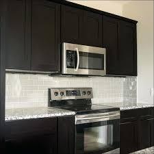 15 deep wall cabinets s inch depth designdriven us