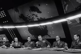 things you might not know about dr strangelove mental floss original image