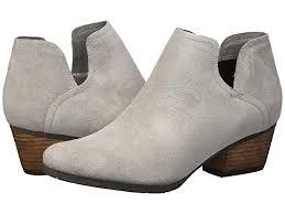 Blondo Boots Size Chart Blondo Victoria Waterproof 6pm