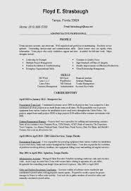 Office Manager Resume Template Word Cablocommongroundsapexco