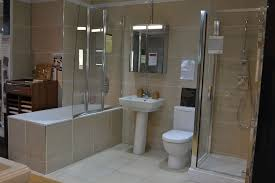 bathroom showrooms san diego. Bathroom Showrooms San Diego Adorable Of How To Clean Your Beauteous A