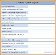 12+ personal information sheet template word | ledger paper