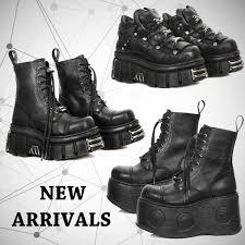 New Rock 15 Off Online Store Us Allnewrock