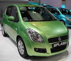 new car launches by marutiMaruti Suzuki Ritz Price Review India