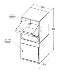 mailbox flag dimensions. Exellent Dimensions Where  Inside Mailbox Flag Dimensions