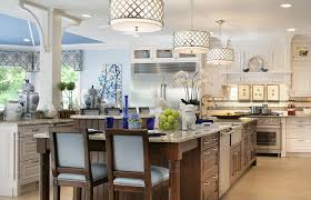 chandelier kitchen style island lighting amazing home modern chandeliers country