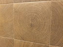 floors splendid grey wallsen outdoor floor tiles wood look outdoor designs outdoor floor tiles wood look designs ppazfo