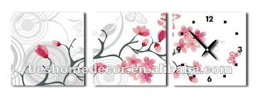 Small Picture Fabric Painting Designs For Wall Hangings