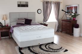 Furniture King Koil Grand Excellence Furniture Mattresses