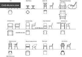 furniture cad blocks free page 2