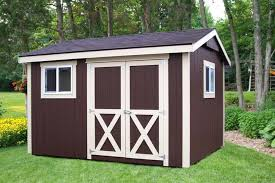 rubbermaid garden shed home depot outdoor portable storage sheds built inexpensive to build building kits 4 utility hom