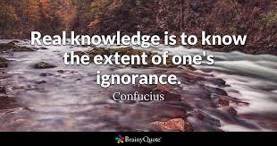 Confucius Quotes Interesting Top 48 Confucius Quotes BrainyQuote