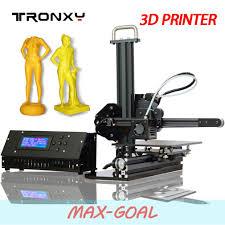 19 fresh diy screen printing supplies